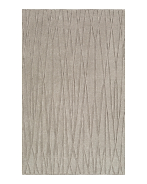 Surya Etching Etc-4997 Area Rug, 8\\\' x 11\\\'-Home