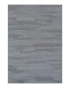 Surya - Cocoon CCN-1003 Area Rug Collection