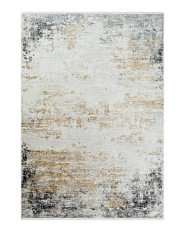 Surya -  Solar SOR-2300 Area Rug Collection