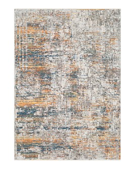 Surya - Presidential PDT-2305 Area Rug Collection
