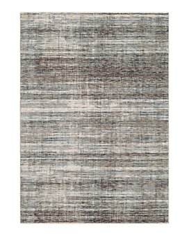 Surya - Presidential PDT-2309 Area Rug Collection