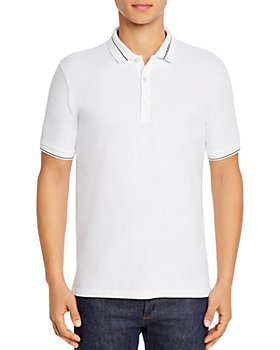 HUGO - Demoso Slim Fit Polo Shirt
