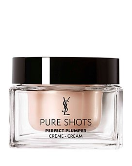 Yves Saint Laurent - Pure Shots Perfect Plumper Face Cream