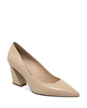 Charles David Women's Arsenal Pointed-Toe Pumps