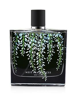 NEST Fragrances - Wisteria Blue Eau de Parfum
