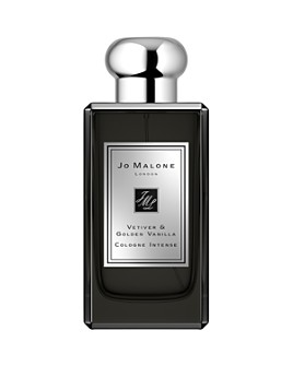 Jo Malone London - Vetiver & Golden Vanilla Cologne Intense