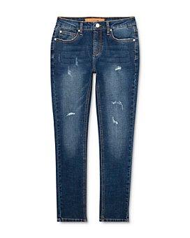 Joe's Jeans - Boys' The Rad Skinny Jeans - Little Kid