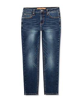 Joe's Jeans - Boys' The Brixton Slim Straight Jeans - Little Kid