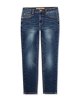 Joe's Jeans - Boys' The Brixton Slim Straight Jeans - Big Kid