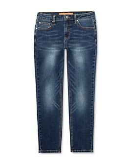 Joe's Jeans - Boys' The Brixton Slim Straight Jeans - Big Kid