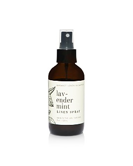Broken Top Candle Company - Lavender Mint Linen Spray