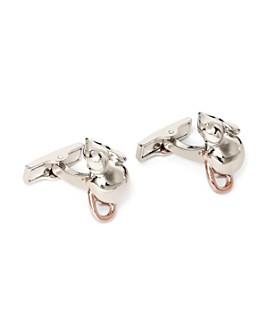 Ted Baker - Mouse Cufflinks