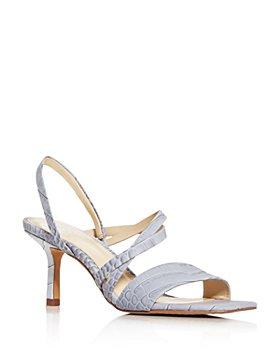 VINCE CAMUTO - Women's Savesha High-Heel Sandals