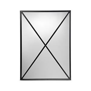 Bloomingdale's Xander Mirror