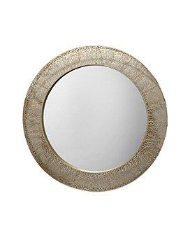 Bloomingdale's - Sutherlin Mirror