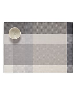 Chilewich - Chroma Placemat