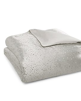 Hudson Park Collection - Terrazzo Duvet Cover, King - 100% Exclusive