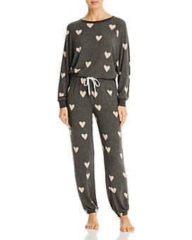 Honeydew - Star Seeker Printed Pajama Set - 100% Exclusive