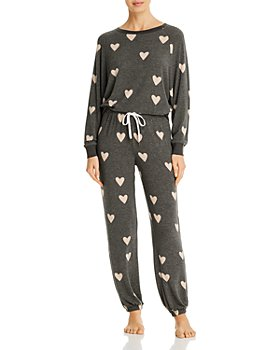 Honeydew - Star Seeker Printed Pajama Set - 100% Exclusive