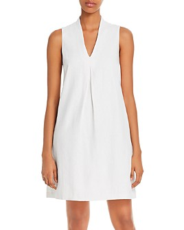 Tommy Bahama - Sleeveless Shift Dress