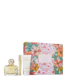 Estée Lauder - Beautiful Belle Romantic Promises Gift Set ($139 value)