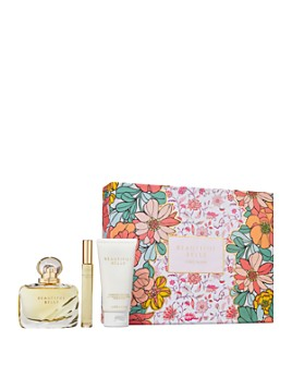 Estée Lauder - Beautiful Belle Romantic Promises Gift Set ($139 value)