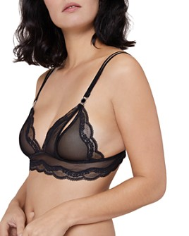 Implicite - Wild Nights Bralette