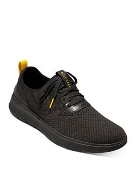 Cole Haan - Men's Generation Zerogrand Stitchlite Sneakers