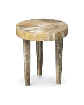 Jamie Young - Small Artemis Side Table