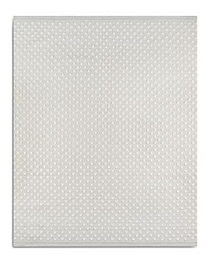 Erin Gates Langdon Lgd-2 Area Rug, 7'6 X 9'6 In Gray