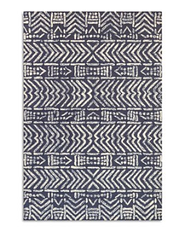 Liora Manne - Cyprus Batik Area Rug Collection