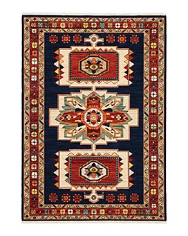 Oriental Weavers - Lilihan 090B6 Area Rug Collection