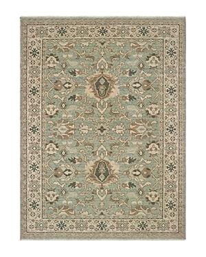 Oriental Weavers Anatolia 1331A Area Rug, 6'7 x 9'6