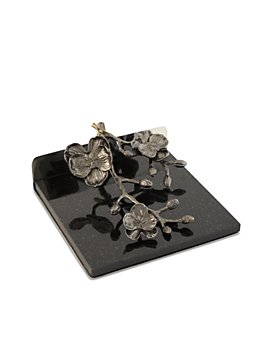Michael Aram - Black Orchid Collection Dinner Napkin Holder