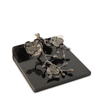 Michael Aram - Black Orchid Collection Dinner Napkin Holder