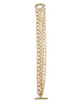 BAUBLEBAR - Aya Chain Bracelet