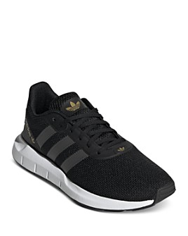 Adidas - Women's Swift Run Sneakers