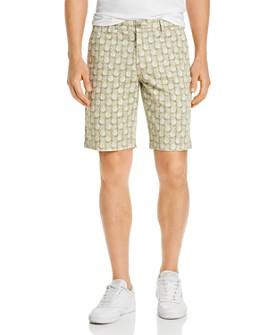 Tommy Bahama - Aloha Luau Shorts