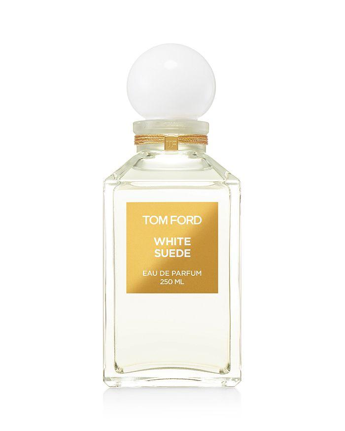 Tom Ford - White Suede Eau de Parfum