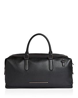 Ted Baker - Basker Holdall Bag