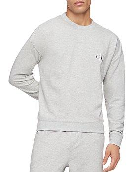 Calvin Klein - CK One Lounge Sweatshirt