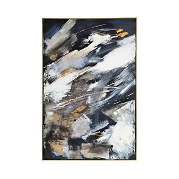 Ren-Wil - Westmount Canvas Art