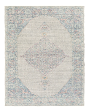 Surya Oregon Org-2305 Area Rug, 8' x 10'
