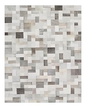Surya Outback Out-1011 Area Rug, 5' x 8'