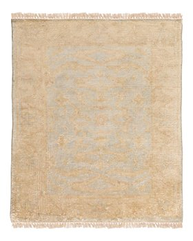 Surya - Hillcrest HIL-9010 Area Rug Collection