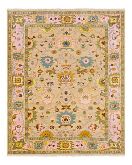 Surya - Hillcrest HIL-9043 Area Rug Collection
