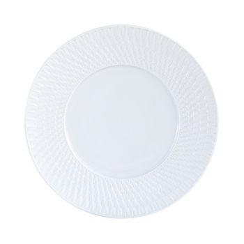 Bernardaud - Twist Collection Salad Plate - 100% Exclusive