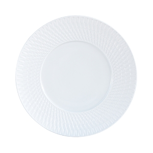 Bernardaud Twist Collection Salad Plate - 100% Exclusive-Home