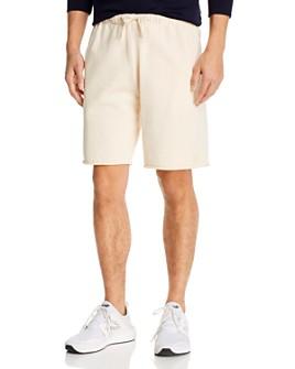 Scotch & Soda - Sweat Shorts