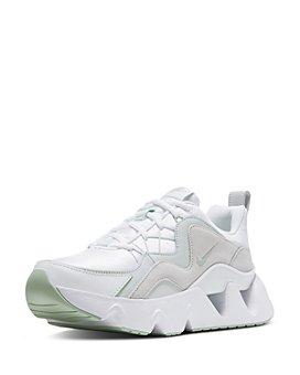 Nike - Women's RYZ Low-Top Sneakers